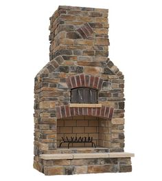 Outdoor Fireplaces & Pizza Ovens   Photo Gallery                                                                                                                                                                                 More #outdoorfireplace