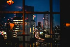 #bar #shibuya #legato #tokyo #beautiful  #nightview  #surprise  #dinner  #restaurant  #skylounge  #delicious  #夜景  #スカイラウンジ  #ディナー  #サプライズ Times Square, Tourism, Travel, Beautiful, Turismo, Viajes, Destinations, Traveling, Trips