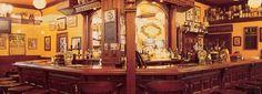 Mulligans Irish Pub, Via Govone, Milano