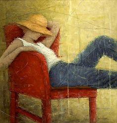 Second Thoughts by Erica Hopper