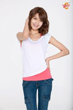 Choi Sooyoung ★ #SNSD #Kpop