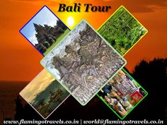 Focal part of the island is a prime area for visitors who wish to get nearer into Bali tour. Around, a couple of areas can satisfy your enthusiasm about Balinese society.   Flamingo Travels Has An Amazing Collection Of #Balitourpackage and #Balipackages.  For More Info, Call +91 9825081806 or Visit goo.gl/1wmKOq Bali Tour Packages, Balinese, Ubud, Flamingo, Improve Yourself, Tours, Culture, Couple, Yoga