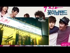 download flower boy ramyun shop eng sub