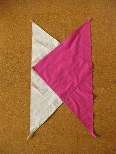 Leather Bags Handmade, Handmade Bags, Sewing Art, Sewing Patterns, Bento Bag, Hobo Bag Patterns, Origami Bag, Sacs Design, Japanese Bag