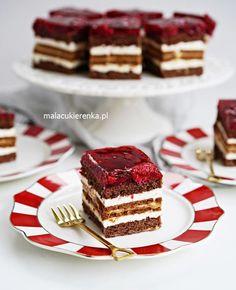 Food Cakes, Tiramisu, Cake Recipes, Cheesecake, Food And Drink, Baking, Ethnic Recipes, Sweet, Lemon Curd