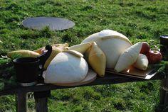 Sery Polskie #polish #cheese #farm