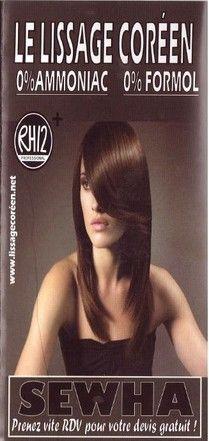 Laetitia Parla, Coiffure-a-domicile, coiffure-femme, coiffure, coiffeur, coifeur, coiffeuse, coifeuse, coiffure, coifure, Laetitia, Parla, mariage, mariee, coiffure, Montpellier, Lattes, Agglomeration, Montpellier ; lissages coréen ; lissage coréen; lissage naturels   tissage-naturel ; cheveu coréen ; cheveux-naturel ; cheveux lisse; produit lissant; defrisant naturel; cheveux lissés; defrisage  Pour plus d'informations : http://www.laetitia-parla.com/lissage-coreen/ ou au 0650610901