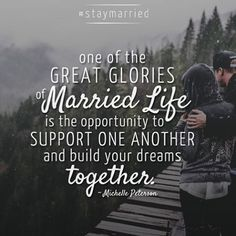 The key to a healthy marriage and happy relationship is learning to love and be loved. Godly Marriage, Marriage Relationship, Happy Marriage, Marriage Advice, Love And Marriage, Relationships, Fierce Marriage, Quotes Marriage, Godly Wife