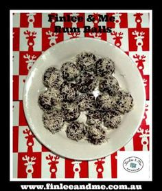 Rum Balls Ingredients 1 Packet of Arrowroot Biscuits 1 cup of caster sugar 1 cup of coconut 2 cups of almond meal 6 tablespoons cocoa Easter Recipes, Dessert Recipes, Desserts, Arrowroot Biscuits, Easter Games, Rum Balls, Easter Celebration, Egg Decorating, Almond Recipes