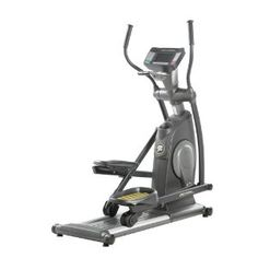 ProForm Perspective 1000 Elliptical (Sports)  http://www.amazon.com/dp/B0015UCP7K/?tag=hfp09-20  B0015UCP7K