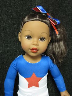 "Madame Alexander 2012 18"" My Life Dolls at Walmart"