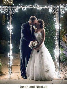 Father Marty Hunckler Wedding Officiant Colorado