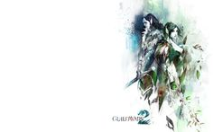 #GuildWars2