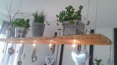 Groß+Hängeleuchte,Pendelleuchte,Deckenleuchte+Holz+von+Woodbox-Designs+auf+DaWanda.com