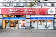 Janovic Paint Decorating Center.13 Best Janovic New York Locations Images Benjamin Moore