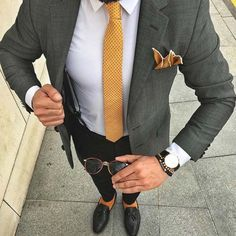 it's all in the details // watches // urban men // sun glasses // colourful // mens suit // menswear //shoes //city boys // city life //dapper // gentleman //