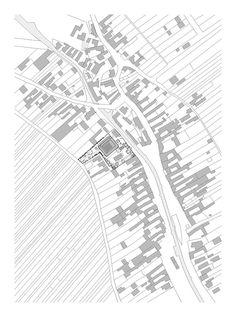 Franz Liszt Concert Hall / Atelier Kempe Thill - Architecture Lab