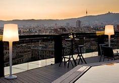 Barceló 360 Bar