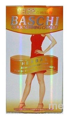 Check out 2 Boxes BASCHI Qu... our newest products here!! http://asiaskinproducts.com/products/2-boxes-baschi-quick-fast-slimming-youthful-skin-capsule-herbal-100-diet?utm_campaign=social_autopilot&utm_source=pin&utm_medium=pin   #health #beauty #softskin #diet #makeup #skinwhite #skincare