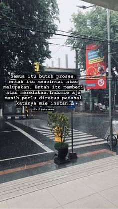 quotes indonesia Deep quotes on art to make you think Words and facts alo. My Life Quotes, Heart Quotes, Crush Quotes, Daily Quotes, Me Quotes, Qoutes, Cinta Quotes, Quotes Galau, Sharing Quotes