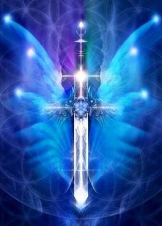 大天使ミカエル 新たな旅  皆さん一人ひとりが自分を知り理解することが大切です。また、知って分かっ…