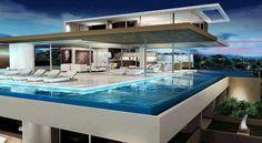 piscinaa.jpg (960×526)
