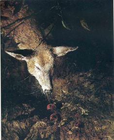 Andrew Wyeth Paintings 136.jpg