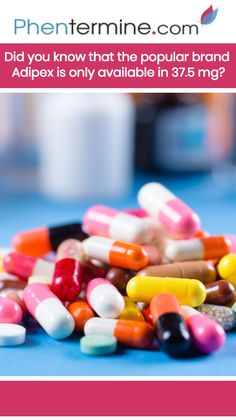 ph 57 pillole dimagranti hoodias