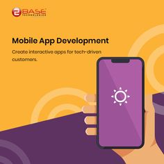 We are the best custom mobile app development company in India, AU and USA, building interactive mobile applications for big business and brands worldwide. Mobile App Development Companies, Mobile Application Development, Latest Mobile, Mobile Technology, Improve Yourself, Mobile Applications, Apps, Customer Experience, Engagements