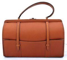 18c1a850c5b2 291  Lancel Handbag Paris on