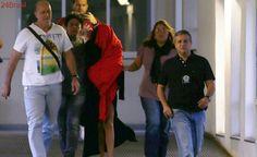 Crime às vésperas da Olimpíada: Acusados de estupro coletivo no Rio pegam 15 anos de prisão