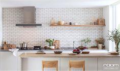 kitchen-shelf-05