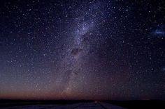 Risultati immagini per eolie night sky