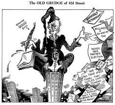 8 Best Political Cartoons- Revolutionary War images