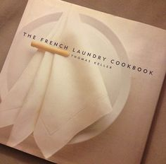 french-laundry-cookbook.jpg (600×592)