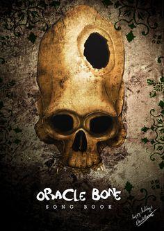 The legendary peruvian skull. #skull #peruvian