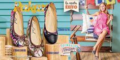 Teens Zapatos Moda Shoes Collection Pakar