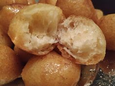 Dutch Oven Bread, Greek Sweets, Pastry Cake, Food Network Recipes, Food And Drink, Potatoes, Cookies, Baking, Fruit