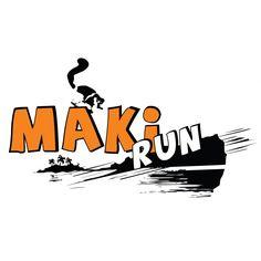 Plus que deux jours avant le grand evènement! http://www.nosybe-tourisme.com/agenda-actualite/8-le-maki-run3.html