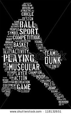1000 images about sports on pinterest basketball nfl