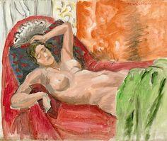 Henri Matisse ______________________________ ♥♥♥ deniseweb.free.fr ♥♥♥
