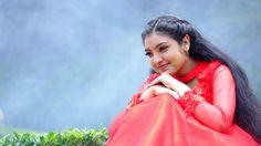Watch Oorila Eerila Song Daffedar Malayalam starring Tini Tom and Malavika Nair. Song : Oorila Eerila Aaliladuvan Singer : Alka Ajit Music : Illayaraja Lyrics : Rafeeq Ahammed