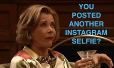 You'll Get More Instagram 'Likes' if Your Face Is in the Photo #instagram