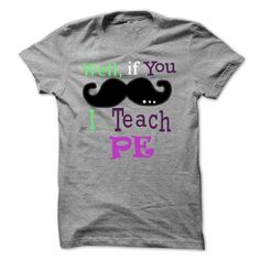 Well PE T-Shirts, Hoodies, Sweatshirts, Tee Shirts (22.99$ ==► Shopping Now!)