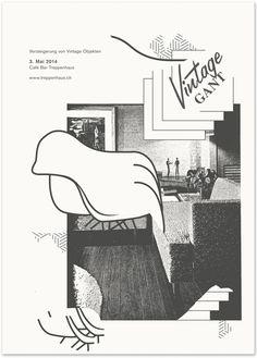 Cometsubstance-poster-2-int