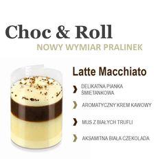 Latte Macchiato Latte Macchiato, Rolls, Food, Buns, Essen, Bread Rolls, Meals, Yemek, Latte