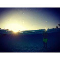 【mahi_guide】さんのInstagramをピンしています。 《#sharmelsheikh #Gopro #pool  #プール #diving #snorkeling #scubadiving #海 #夏 #シャルムエルシェイク #エジプト #travel #vacation #sea #Egypt #ゴープロ #カメラ #撮影 #ビーチ #ダイビング #シュノーケリング #スキューバダイビング #スキューバ #海外 #旅行 #旅 #camera #photography #beautifuldestinations #bestvacations》