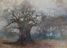 Baobab Paintings, Art, Art Background, Paint, Painting Art, Kunst, Performing Arts, Painting, Painted Canvas