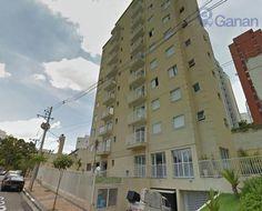 Encontre Apartamento R$ 1.200,00 de 65 m² com 2 Quartos, Vila Andrade, São Paulo. Fale com a Ganan Imóveis  .