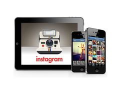 Cardxtras.com is a reliable platform to get Instagram likes and followers from that too at reasonable price. Instagram is an online social media platform to share photos, videos and other updates of any business or individual. Instagram Likes and followers are very important to speed up your business, in this era. This is going to be an amazing platform for you, to get real likes and followers.